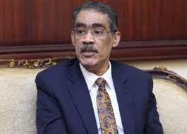 بمناسبة فوز ضياء رشوان بمنصب النقيب والتجديد النصفي لأعضاء المجلس برقية تهنئة من الصحفيين الإماراتية إلى الصحفيين المصريين
