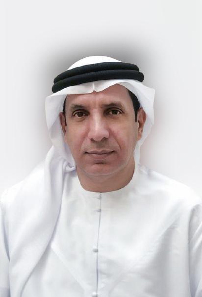 محمد سعيد الطنيجي