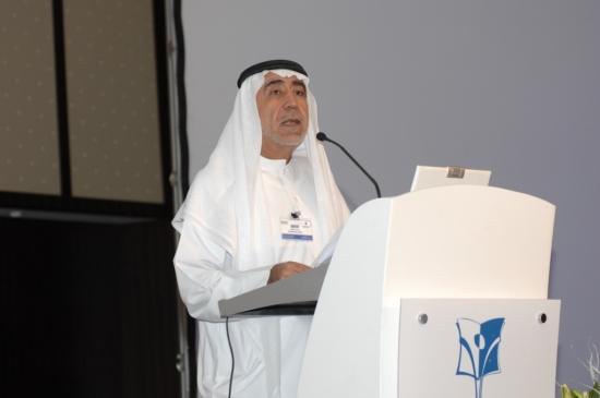 مؤتمر دبي لإطلاق مبادرة الصحافة الأخلاقية 8و9 فبراير 2009