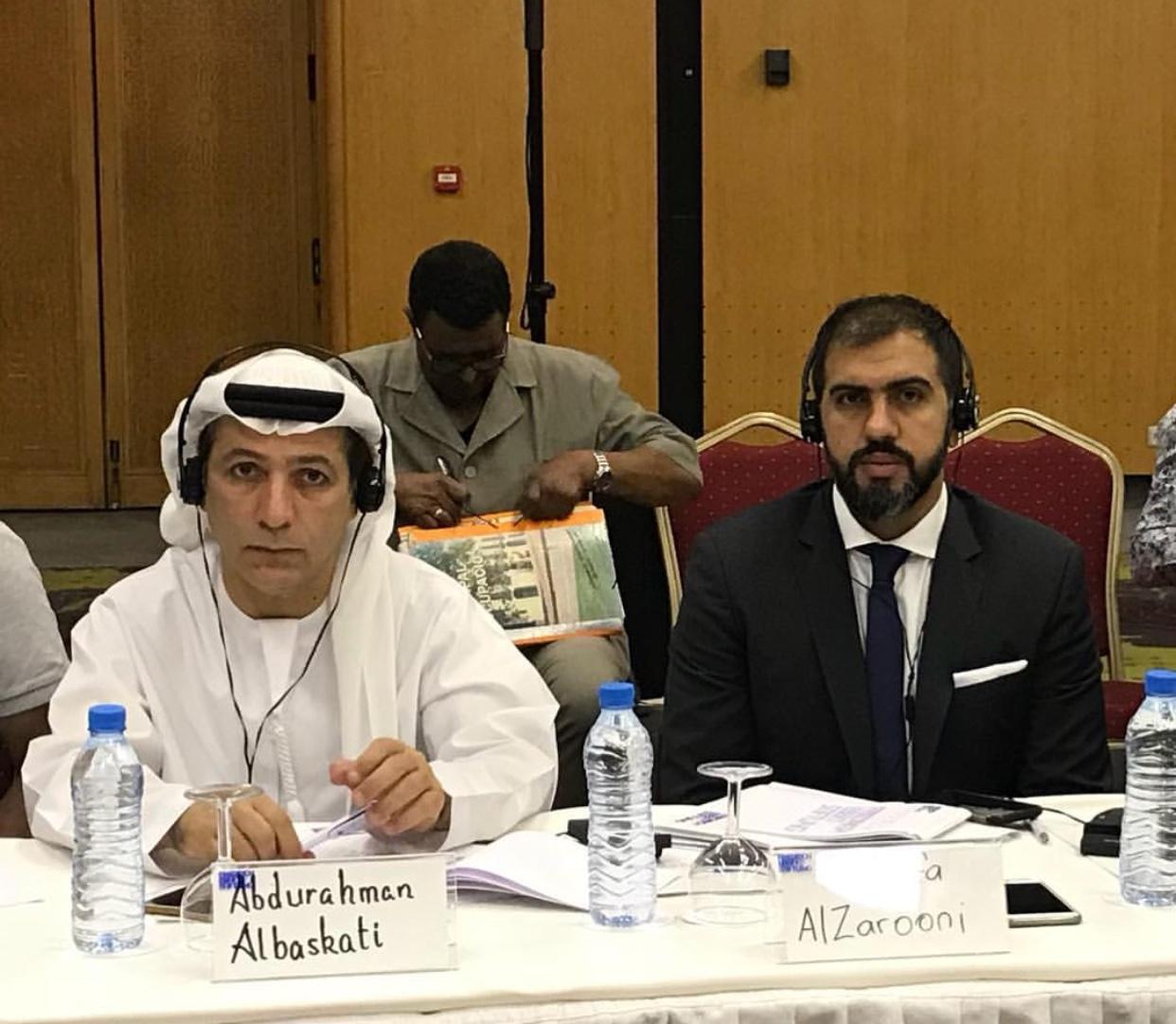 مشاركة جمعية الصحفيين اليوم في الاجتماع الإقليمي لنقابات الصحفيين في العالم العربي والشرق الأوسط