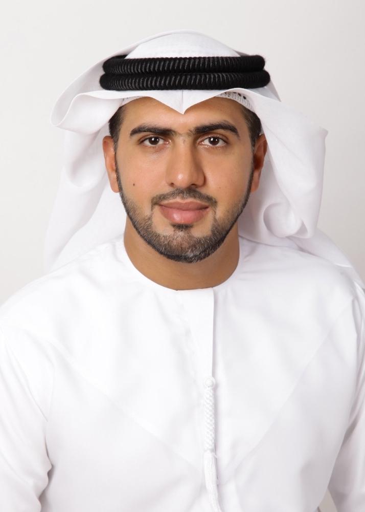 مصطفى اسماعيل الزرعوني