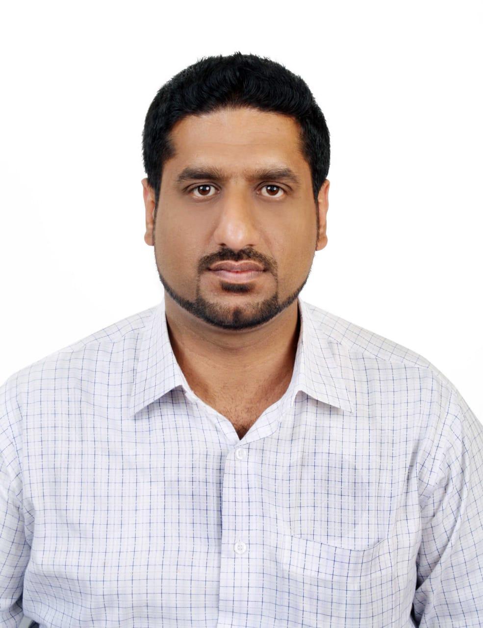 جمعية الصحفيين تقيم مجلس عزاء للمصور شودري محمد فؤاد في أبوظبي