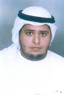 عبد الكريم السناني
