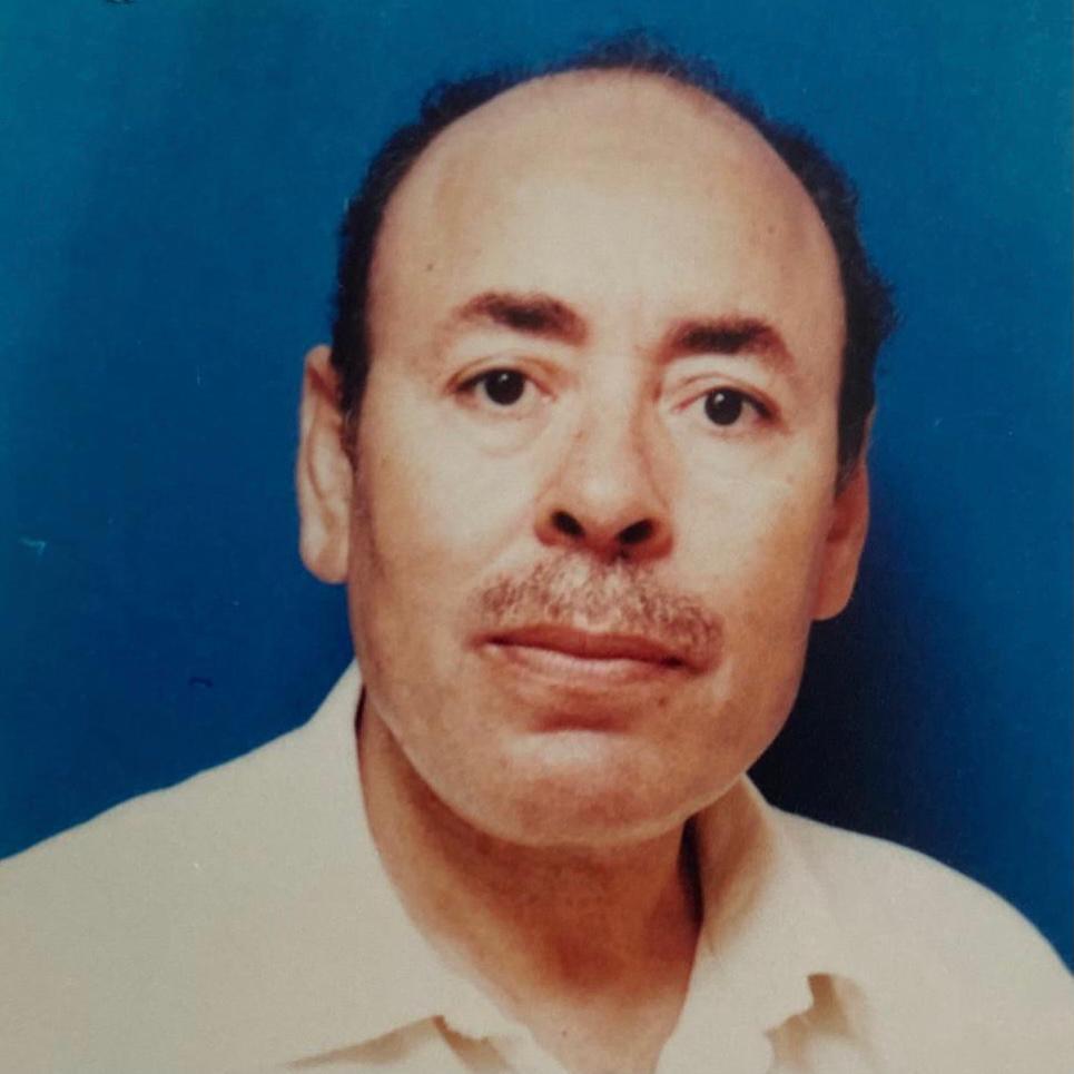 جمعية الصحفيين الإماراتية تنعي علي لاشين