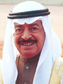 جمعية الصحفيين الإماراتية تنعى الأمير الأمير خليفة بن سلمان آل خليفة