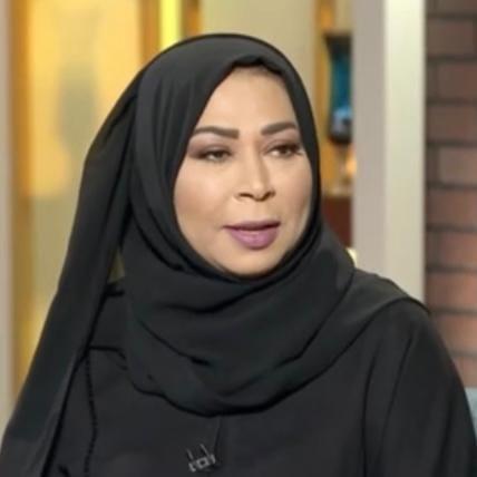 """""""الصحفيين الإماراتية"""" تحتفي بيوم المرأة العالمي"""