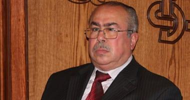 جمعية الصحفيين الإماراتية تنعى عباس الطرابيلي
